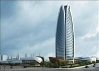 中国重汽科技中心园区亚博手机网页版