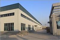 创新工场伟德国际平台官网首页