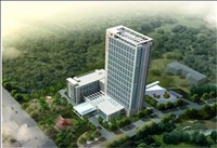 河北保定电谷大学科技园伟德国际平台官网首页