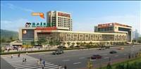 伟德betvictor娱乐场生活广场伟德国际平台官网首页