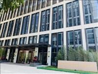 邮政银行伟德国际平台官网首页